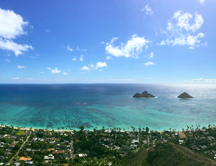 Lanikai-Beach (but can use for any Hawaii question) (1)