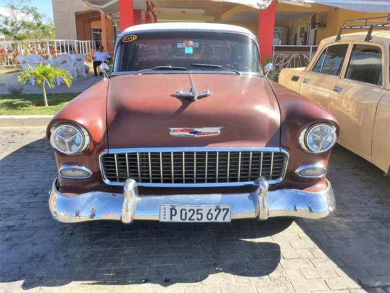 50a Chevy A.jpg