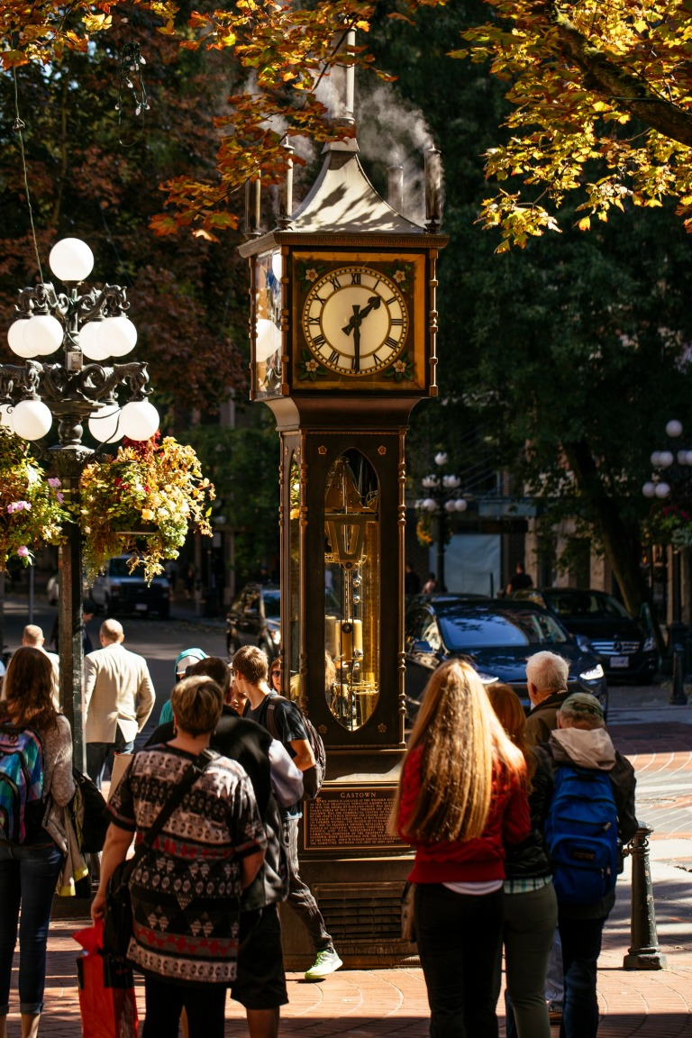 Gastown Steam Clock.jpg
