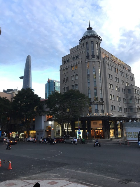 HCM French Quarter.jpeg