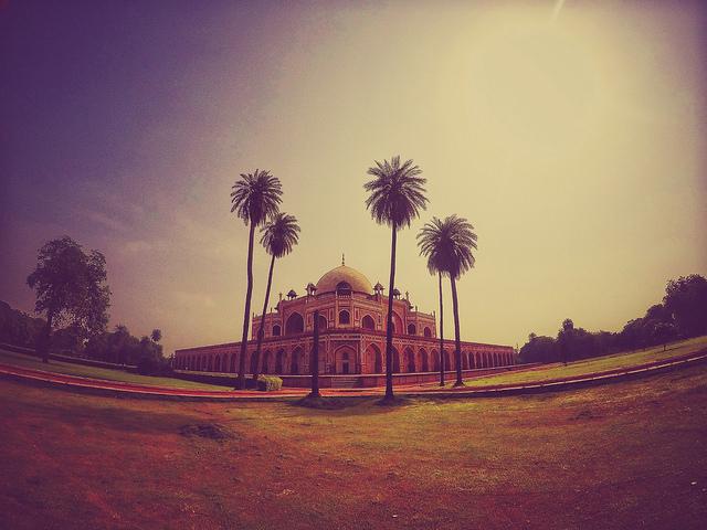 Humayun's Tomb.jpg