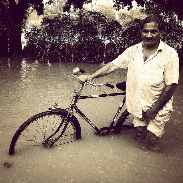 Not Cycle Friendly - New Delhi & Gurgaon.jpg
