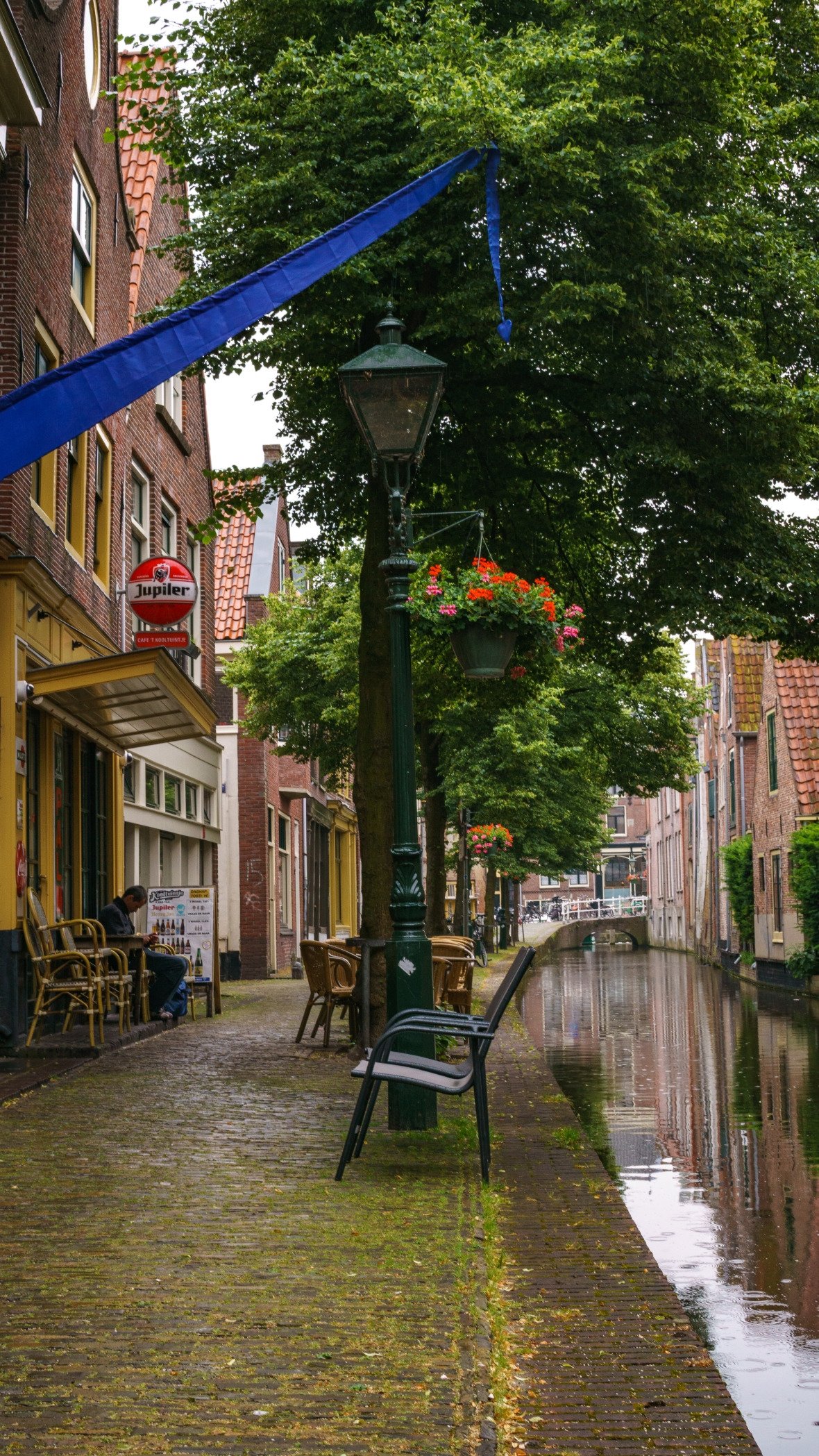 Walking tour through Alkmaar The Netherlands _ What to do in Alkmaar Noord Holland _ Best places to visit in The Netherlands _ Travel blog The Netherlands Visiting The Dutch Countryside.jpg