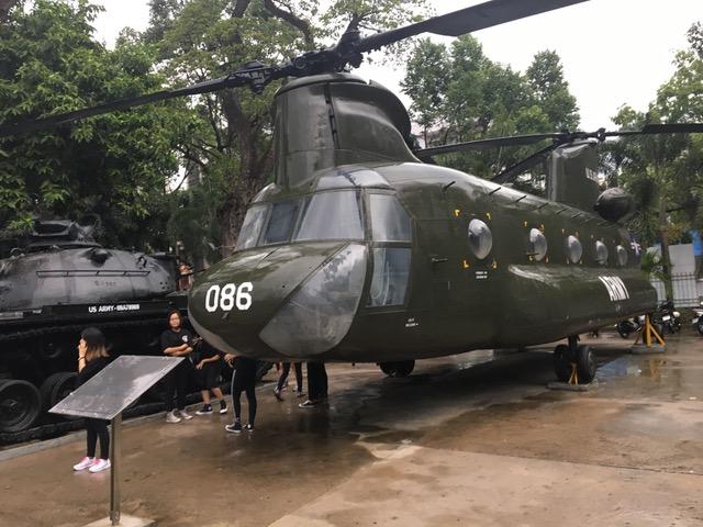 War Remnants Museum.jpeg
