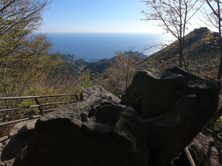 Seonginbong-Hike-View.jpg